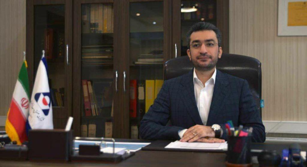 محمدحسین مولویزاده