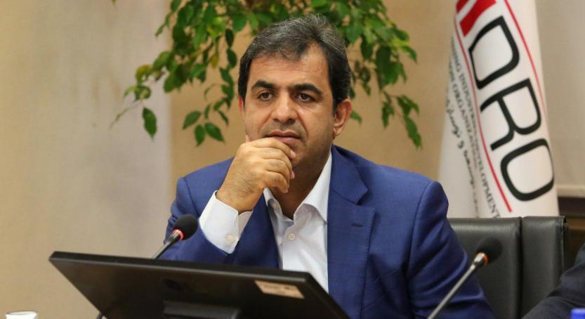 جشنواره اینوماین در بهمن برگزار می شود
