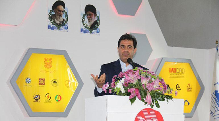 دکتر غریب پور