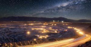 معدن گهرزمین