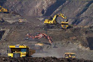 صادرات محصولات معدنی فلزی