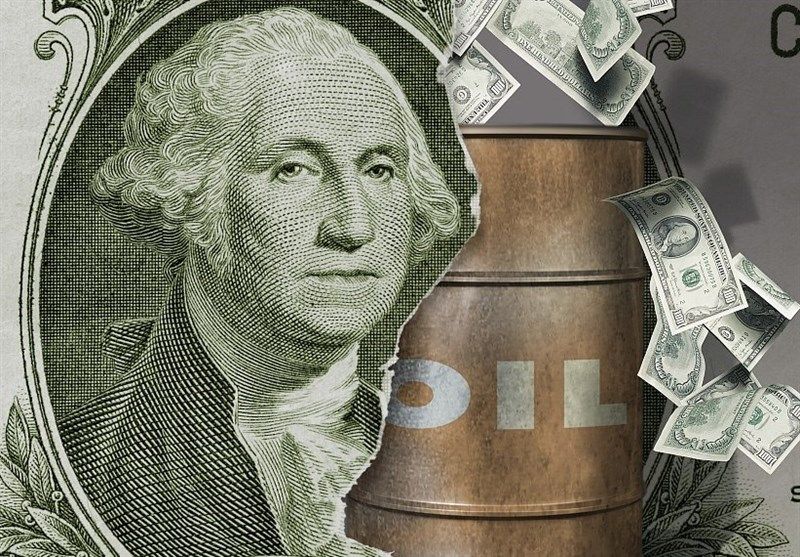 حذف دلار از معاملات
