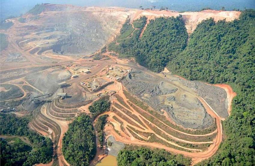 شرکت واله برزیل