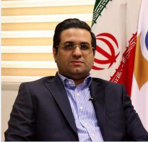 محسن مصطفی پور