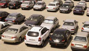 چرا صنعت خودرو بر لبه پرتگاه ایستاده؟