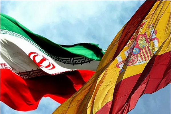 آشنایی دانشبنیانهای ایرانی با فرصتهای صادراتی به اسپانیا