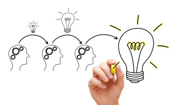 تفکر استراتژیک در زندگی و کسب و کار