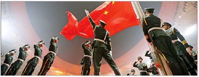 آینده جنگ سیاسی آمریکا و چین چه خواهد شد؟