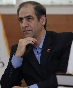 محمد کشانی