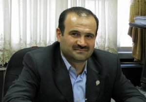 حسن قالیباف اصل رئیس سازمان بورس