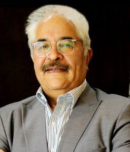 ناصر تقی زاده