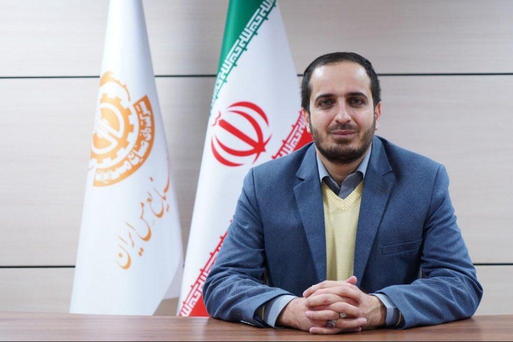 محمدجواد خلیلی