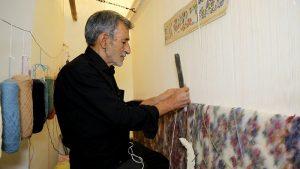 تفاهمنامه ۱۲۰۰ میلیاردی برای ایجاد ۷۵۰۰ شغل برکت در استان کرمان