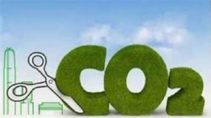 چالش انتشار صفر کربن در صنعت فولاد