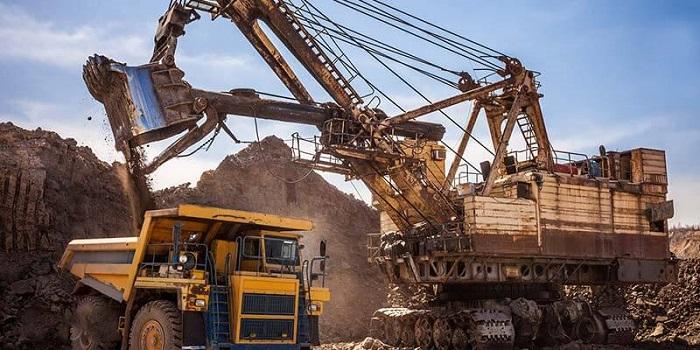 ارزیابی دلایل افت تقاضای سنگ آهن در بازار جهانی