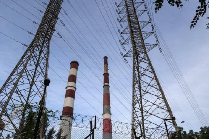 کمبود زغالسنگ هند را در معرض بحران انرژی قرار داد