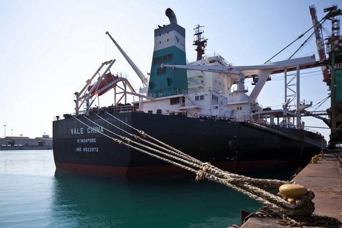 بررسی سود سهام ریو تینتو ، واله و BHP سه غول سنگ آهن