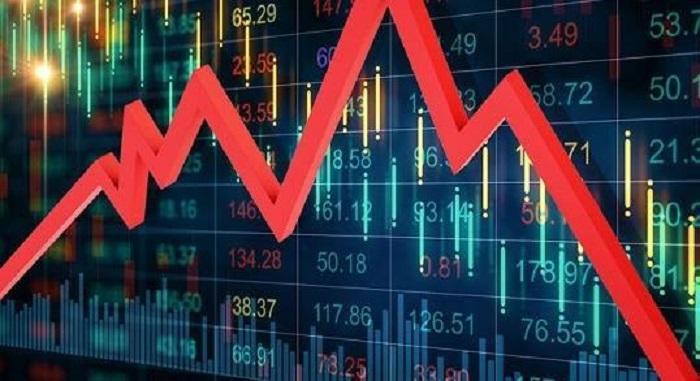 ریزش بورسهای جهانی به دنبال کاهش برآورد صندوق بینالمللی پول از متوسط رشد اقتصادی جهان، بورسهای مهم ریزش کردند.