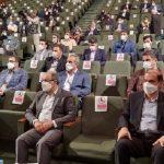 ذوب آهن اصفهان در اینوماین به دنبال همگرایی صنعت و پژوهش